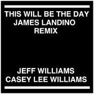 TWBTD James Landino Remix - 2013