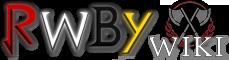 RWBY Wiki