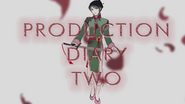 ProductionDiary2 01111