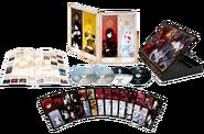 Rwby jpn dub volume 2 set
