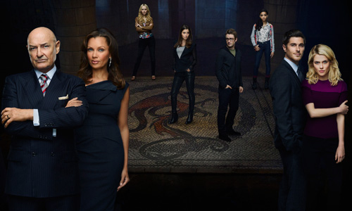 666-park-avenue-cast-abc-500