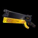 Icon gun semi rifle 1