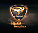 NEO Netsphere