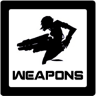 WeapsIcon