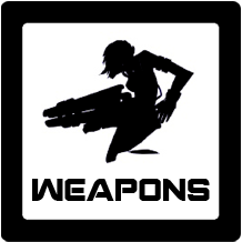 WeapsIcon.png
