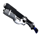 Burst Shotgun.icon