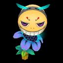 Icon sentry honeybee