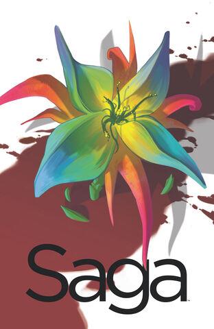 File:Saga30.jpg