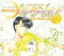 Pretty Guardian Sailor Moon Short Stories (Volume 2)