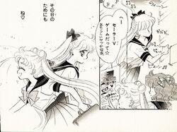 Usagi in Codename Sailor V Chapter 5.jpg