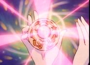 Moon crystal healing power4