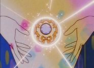 Moon crystal power6