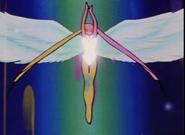 Moon crystal power 11