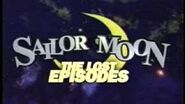 CN Toonami Sailor Moon bumper now back to 5 1998