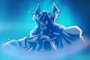 Jogo 01 - Saga de Asgard - A Ameaça Fantasma a Asgard - Página 3 Latest?cb=20150515232744&path-prefix=es