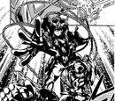 Saint Seiya Omega- Capítulo 04
