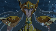 Aquarius Camus (Soul of Gold-2).png