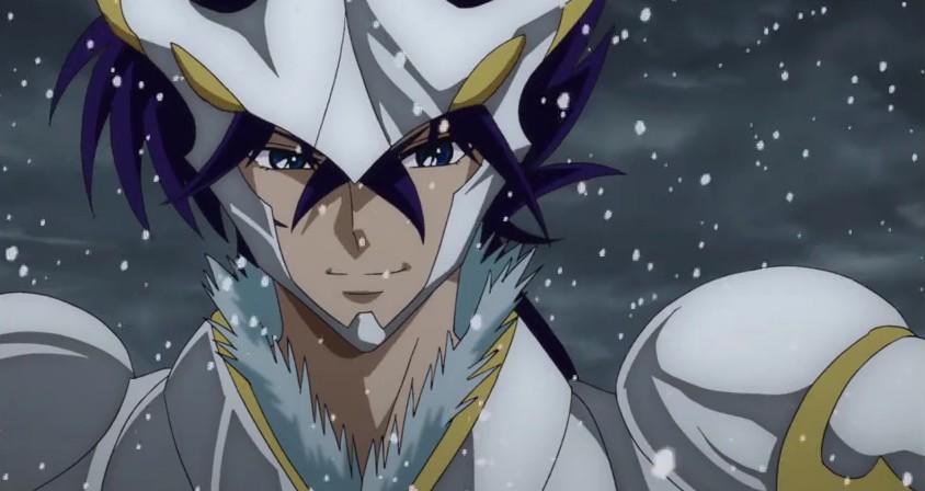 Jogo 01 - Saga de Asgard - A Ameaça Fantasma a Asgard - Página 2 Latest?cb=20150411162820&path-prefix=es