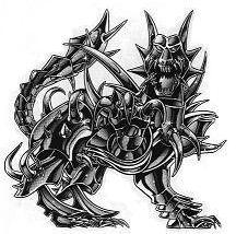 Plejias-licaon