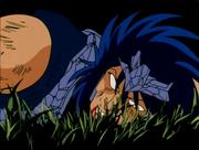 Sirius death