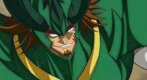 Jogo 01 - Saga de Asgard - A Ameaça Fantasma a Asgard - Página 2 300?cb=20150425150612&path-prefix=pt