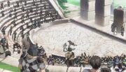 Saint Seiya a Batalha do Santuário 180?cb=20140701015523&path-prefix=pt