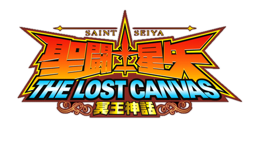 Saint Seiya: The Lost Canvas - Meiou Shinwa Latest?cb=20120823174239&path-prefix=pt