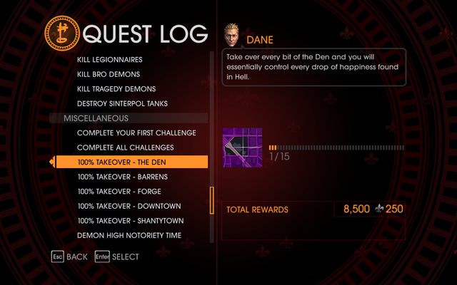 File:Gat out of Hell Challenge - 100% Takeover - The Den.png