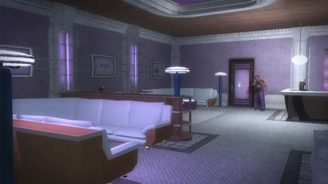 File:Saints Hideout downstairs lounge.png