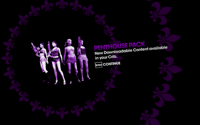 File:DLC unlock SRTT - Penthouse Pack.png