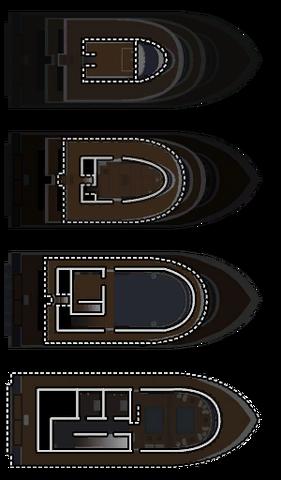 File:Minimap yacht.png