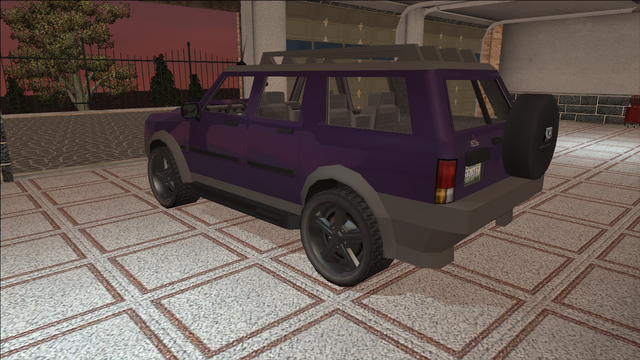 File:Saints Row variants - Traxx Master - Gang 3SS lvl3 - rear left.png