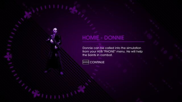 File:Donnie Homie unlock.jpg