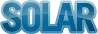 Solar - Saints Row The Third logo