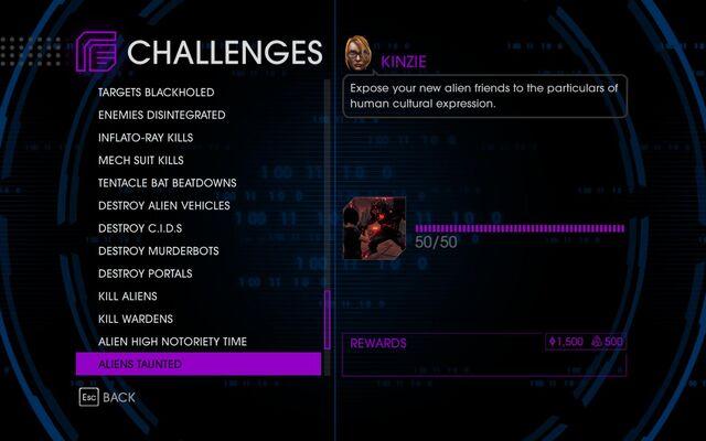 File:Challenge 60 Aliens Taunted.jpg
