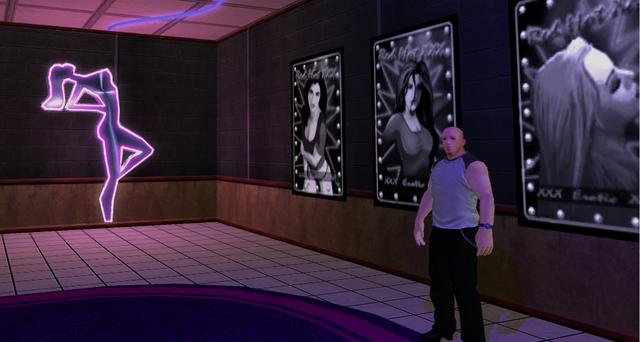 File:Tee'N'Ay - interior lobby bouncer in Saints Row.png