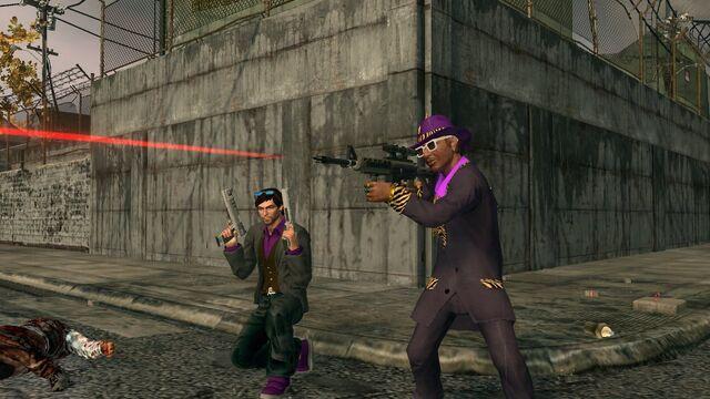 File:Zimos takes aim.jpg