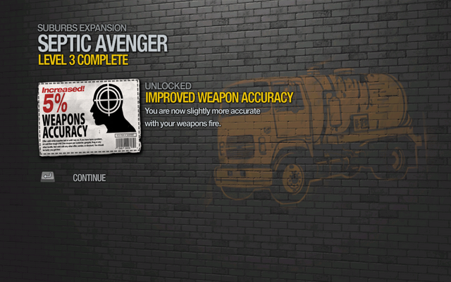 File:Improved Weapon Accuracy 5% unlocked by Septic Avenger level 3 in Saints Row 2.png