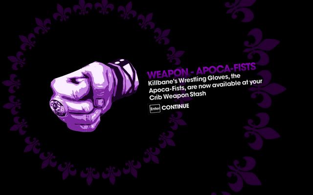 File:Murderbrawl XXXI Apoca-fists unlocked.png