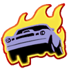 File:Saints Row 2 multiplayer badge - demo demon.png