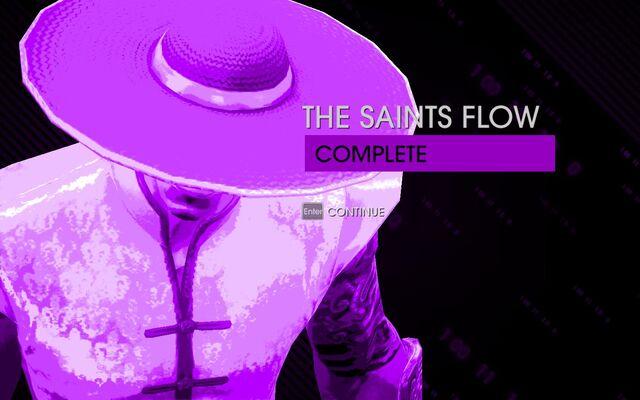 File:The Saints Flow Complete Pierce Super Saint.jpg