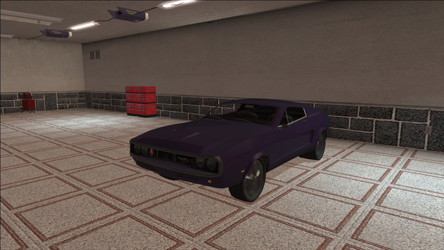 File:Saints Row variants - Hammerhead - Gang 3SS lvl3 - front left.png