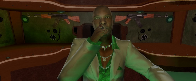 File:The General smoking a cigar.png
