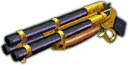 File:Ui hud inv shotgun bling.png
