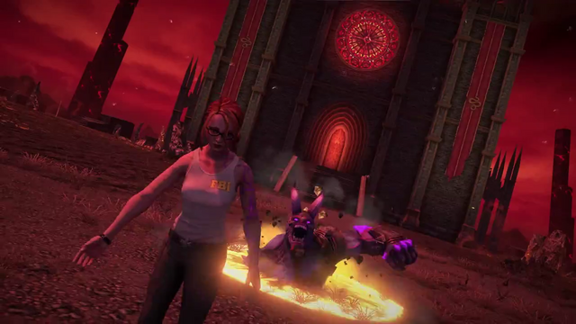 File:Gat out of Hell Trailer 104b.png