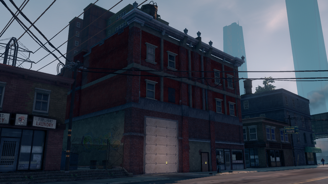 File:Shaundi's Loft - exterior from west.png