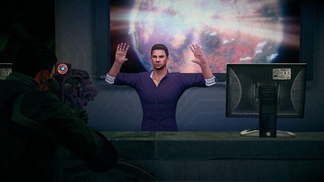 File:Robbing Planet Zin.jpg