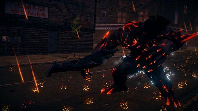 File:Performing a Kill Attack on Warden.jpg