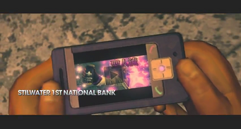 Stilwater 1st National Bank named onscreen