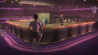 Tee'N'Ay - bar in Saints Row 2